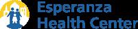 Centro de Salud Esperanza